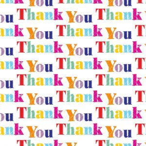 As we approach the end of 2016, we use this medium to say THANK YOU to all our stakeholders, partners, colleagues and everyone who has supported you.